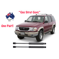 Gas Struts suit Ford Explorer Bonnet 1996 TO  2001  UN UP UQ US New PAIR