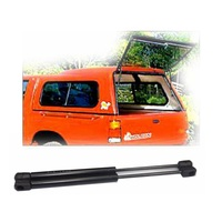 Gas Struts suit Crown Canopy 330mm extended 35lbs