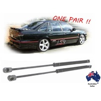 Holden Commodore VR VS Sedan 92/97 BOOT with SPOILER Gas Struts New PAIR ML4341